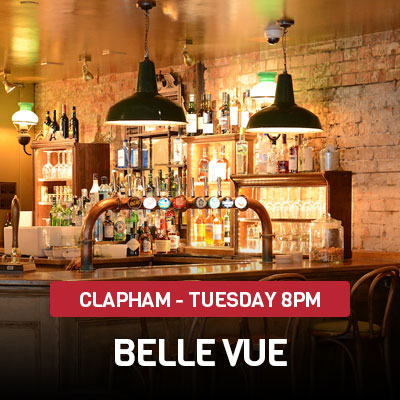BelleVue_Slider