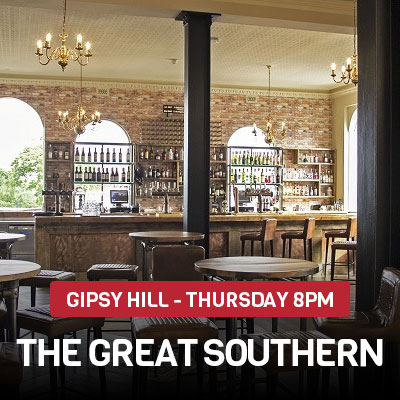 GreatSouthern_Slider