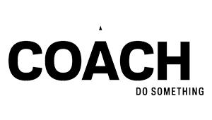 client_0000_coach
