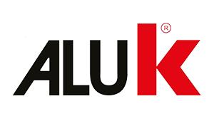 client_0001_aluk