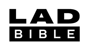 client_0006_lad_bible