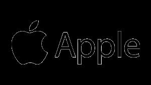 client_0009_apple